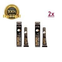 %100 Original Viga 50000 retardant cream male and female retardant aphrodisiac sex performance