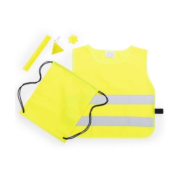 Child Safety Set (5 Pcs) (one Size) 145159