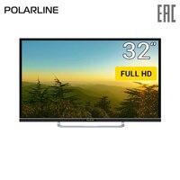 TV 32 POLARLINE 32PL54TC Full HD 3039inchTV dvb dvb t dvb t2 digital