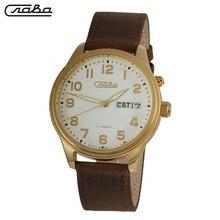 Наручные механические часы Слава Традиция 1249422/300-2428 мужские