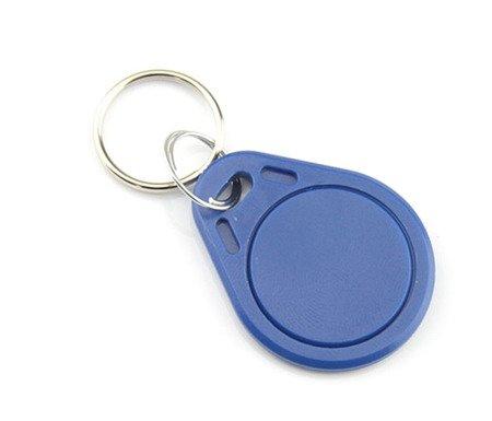 Бирка NFC рчид ключ S50 13,56 MHz 1 КБ RC522