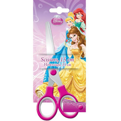 Ножницы Disney Princess 15 см