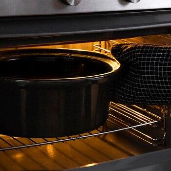 Slow Cooker Cecotec ChupChup 5,5L 260W 3