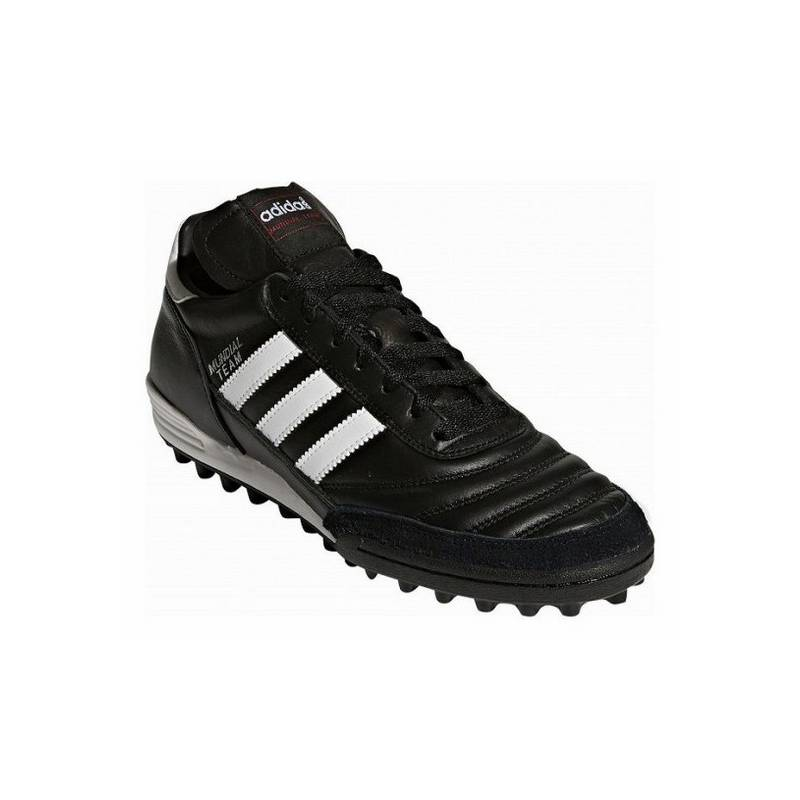 Football Boots Multitaco Adult Adidas World Team Black