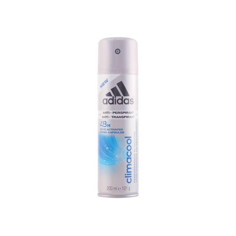 Deodorant Spray Climacool Adidas (200 Ml)