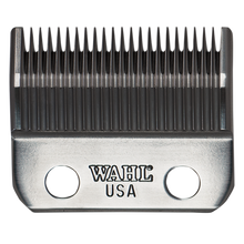 Wahl Cordless Super Taper 4219 Blade (Cutter) (Tooth)