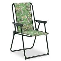 Solenny sabit koltuk güvenlik yastıklı 2 Cm yüksek Back 50001001155151