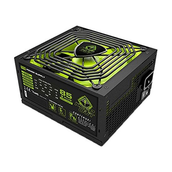 Gaming Power Supply Approx! FX800 ATX 800W