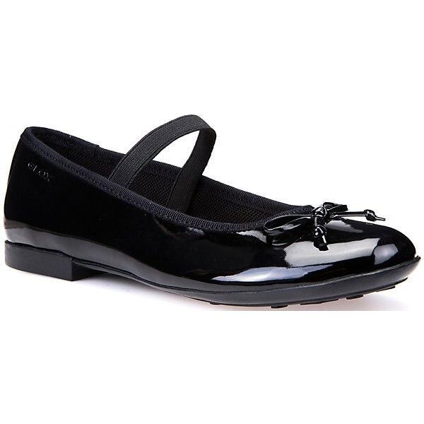 Ballet Flats GEOX school shoes