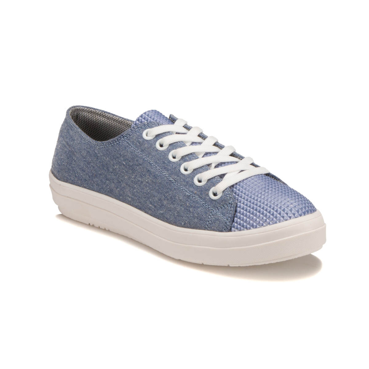 FLO U2601 Blue Women 'S Sneaker Shoes Art Bella
