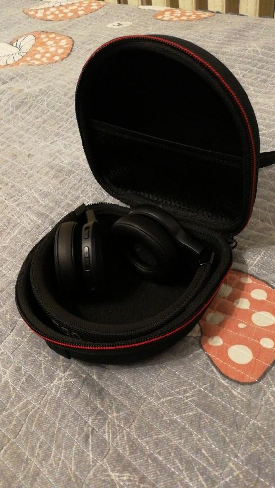 -- ouvido acessórios difícil