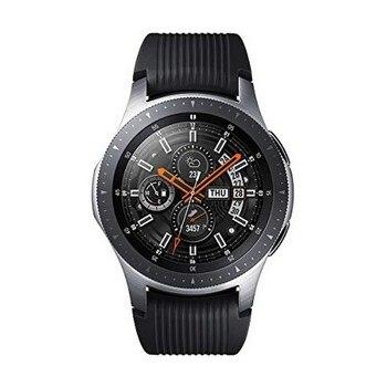 "Smartwatch Samsung Galaxy Watch 1,3"" AMOLED NFC (46 mm) Black"