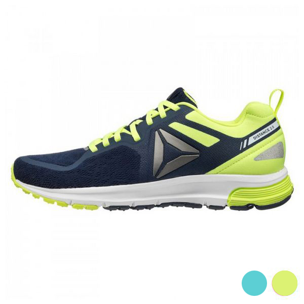Running Shoes for Adults Reebok ONE DISTANCE 2.0