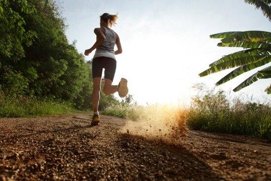 想要锻炼是早晨锻炼身体好还是晚上好-养生法典