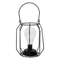 LED Lamp Lantern 114066