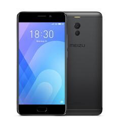 Smartfon libre Meizu M6 uwaga z 3GB de pamięci RAM  pantalla de 5.5 Pulgadas