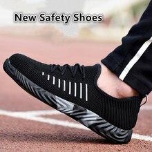 Zapatillas Air Force 1 Shadow AF1 para hombre y mujer, zapatos de Skateboarding, Triple Blanco, Negro, para deportes al aire libre