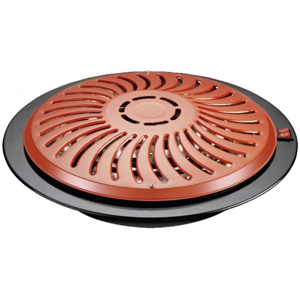 Brazier Electrics | Stove Brazier | Parking Heater Brazier