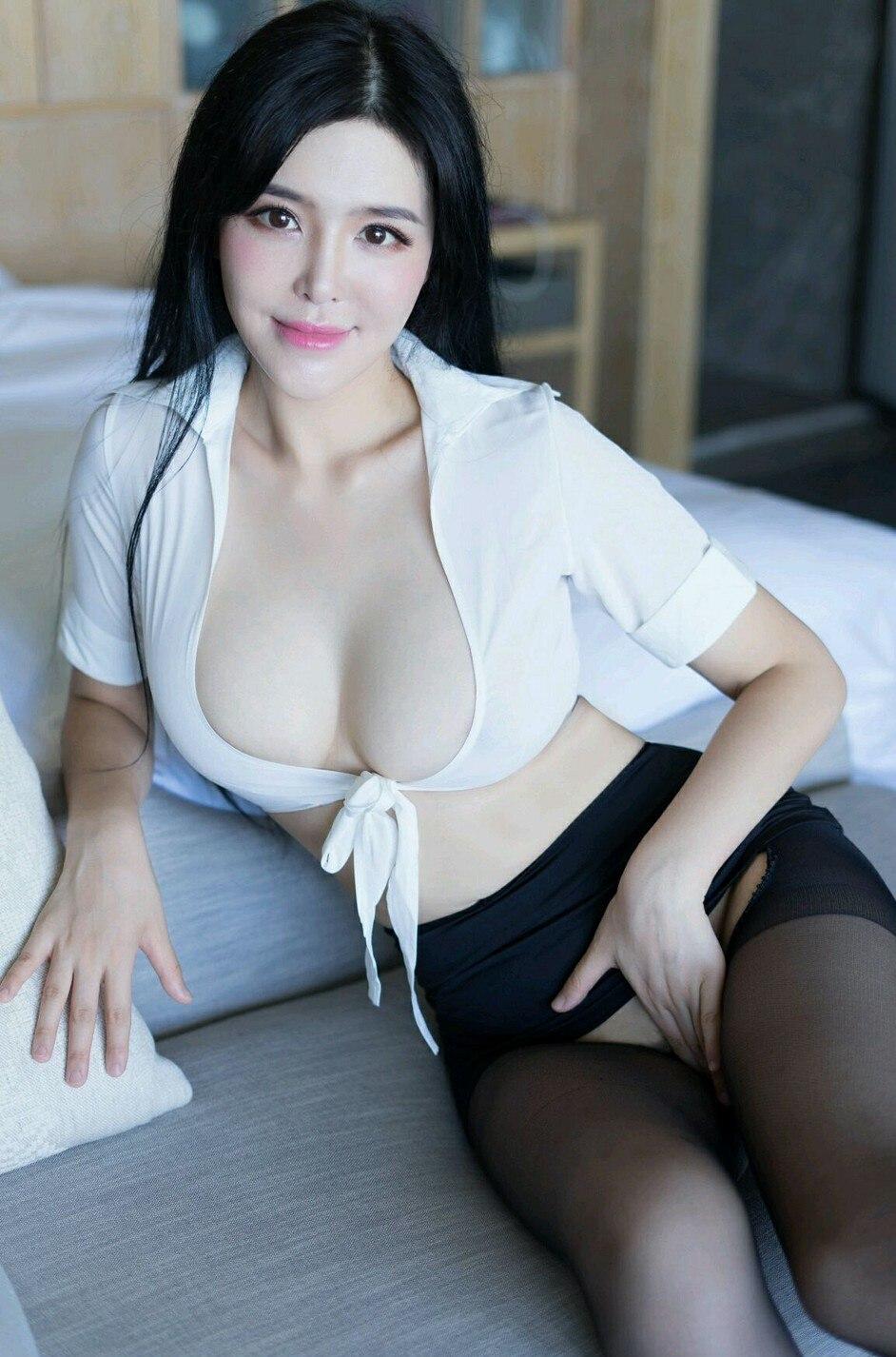 A096 刘钰儿全集52套写真14套视频