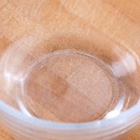 翡翠腐皮卷 | 香脆清爽的做法图解1