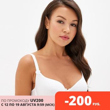 Spacer Bra м069 (New Time)