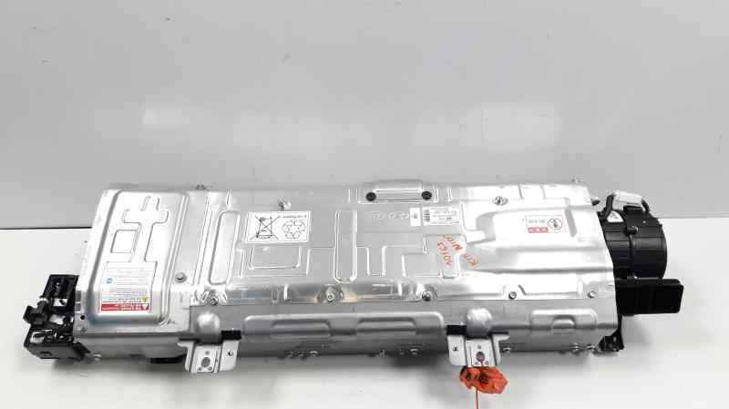 37501g5100 Kia Niro Battery Aliexpress