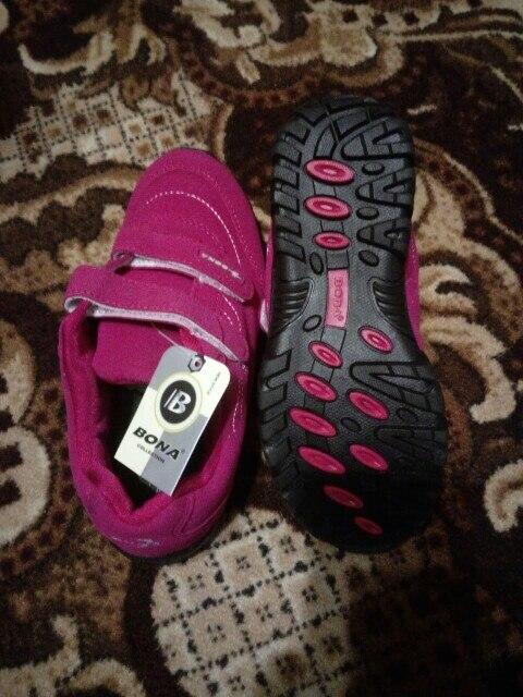 -- meninas calçados calçados