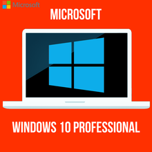 Windows 10 Pro, Ключ. Windows 10.Phone/Web activation.Телефонная активация.