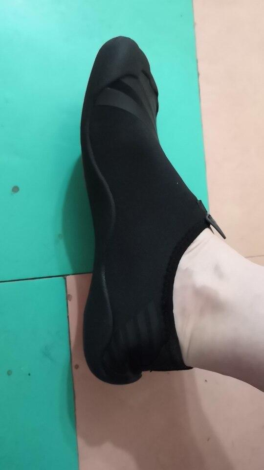 Sapatos de natação Homens Mulher Upstream