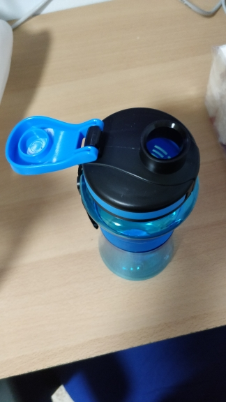 700ML BPA free Plastic Sports Water Bottle Drink Bottle My Water Bottles Drinkware Portable Sport Bike Cycling Durable Bottle|drink bottle|my water bottle|sports water bottle - AliExpress