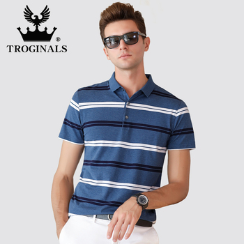 T Shirt MenThe European 2020-21 Brand Clothing Customized Name Style Soccer Jersey Football Jerseys Shirt Football Shirt