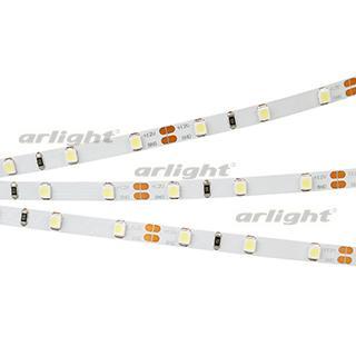 015215 Tape RT 2-5000 12V Cool 15K 5mm (3528, 300 LED LUX) ARLIGHT 5th
