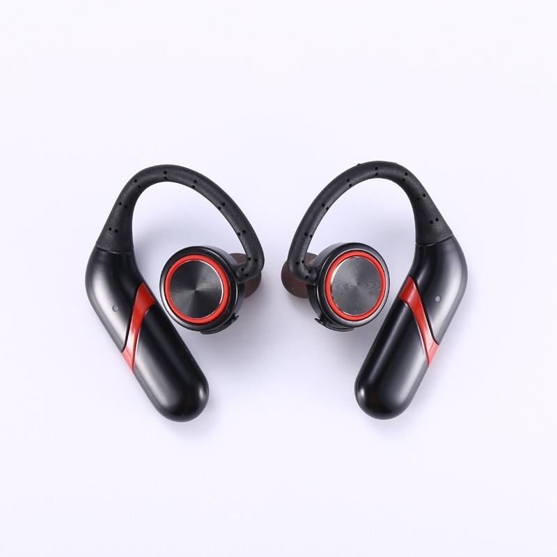 30pcs lot S800 Bluetooth headset tws 5.0 on ear headset e commerce...