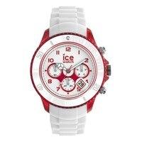 Relógio masculino ice ch. wrd. bb. s.13 (45mm)|Relógios mecânicos| |  -