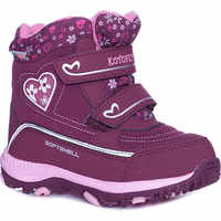 Shoes Kotofey for girls