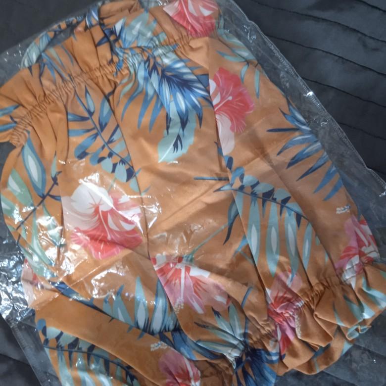 Jocoo Jolee Sexy Floral Sprint Women Camis Off Shoulder Short Tank tops 2018 Summer Beach Wearings Bohemian Style ins Fashion|women camis|short tank topfashion top - AliExpress