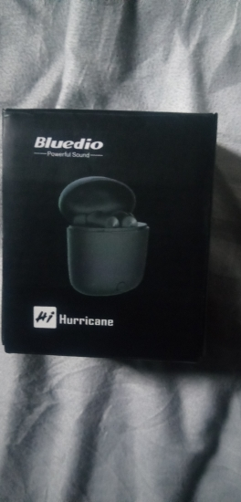 Original Bluedio Hi Wireless Headset Bluetooth Earphone For Phone Stereo Sport Earbuds Headset With Charging Box Built in Mic-in Bluetooth Earphones & Headphones from Consumer Electronics on AliExpress