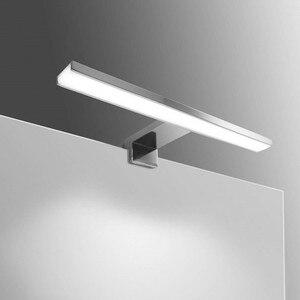 Apply LED Bathroom Profiling 7W 4200K 7hSevenOn
