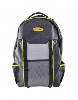 JBM 53258 BACKPACK FOR TOOLS