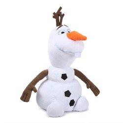 Disney Congelato 2 Olaf