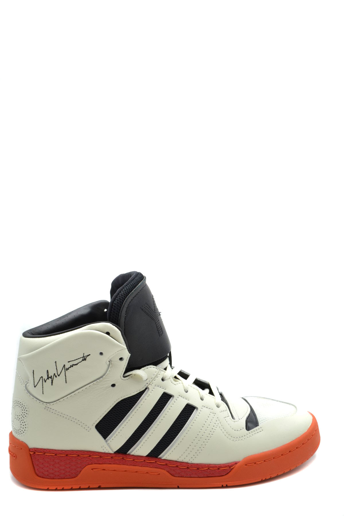 basket adidas yohji yamamoto