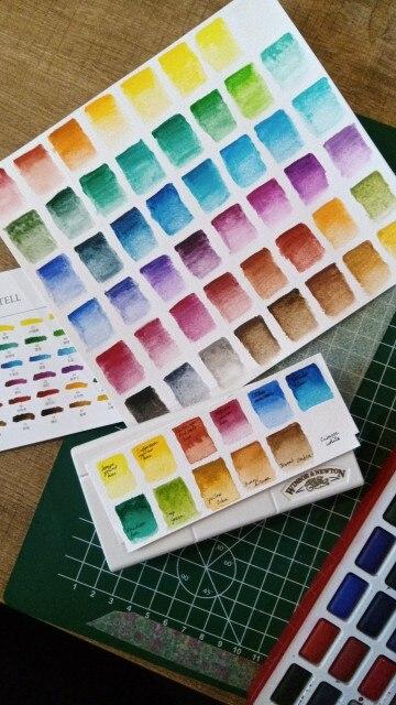 -- Suprimentos Suprimentos Pigmento