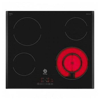 Płyta ceramiczna Balay 3EB721LR 60 cm