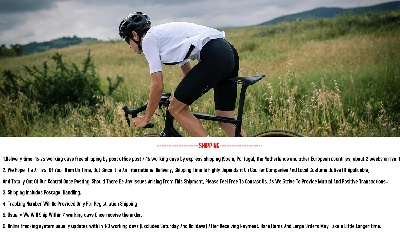Macaquinho p ciclismo