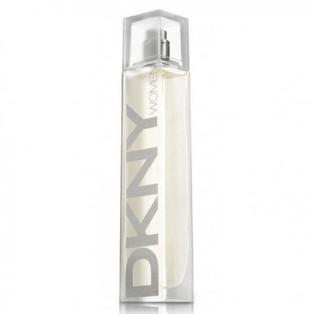 DKNY EDT SPRAY 30ML