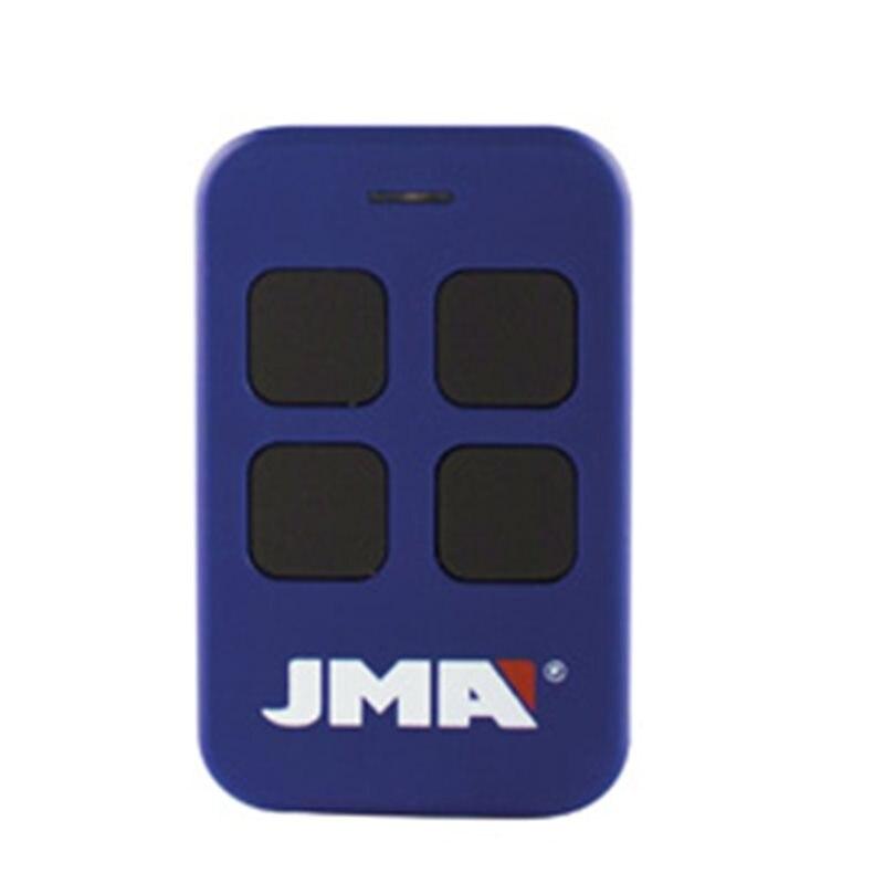 REMOTE Control GAR LITE JMA 0
