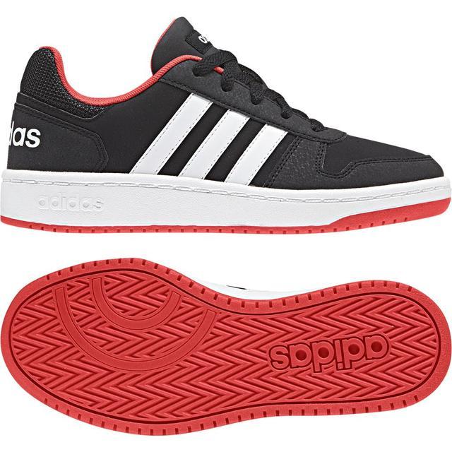 Zapatillas deportivas Tiempo libre y sportwear para Unisex Infantil adidas 3