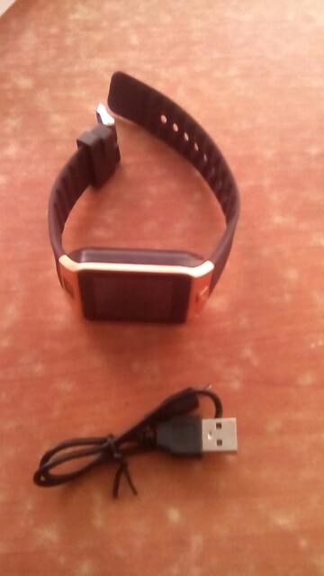 Smartwatch DZ09 Smart Watch Support TF SIM Camera Men Women Sport Bluetooth Wristwatch for sa m u ng wei XM Android Phone|Smart Watches|   - AliExpress