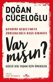 Jesteś w Odkrywanie siebie radzenie sobie z trudnościami #8211 Sugestie na całe życie #8211 Doğan Cüceloğlu Masz to Odkrywanie siebie radzenie sobie z trudnościami #8211 sugestie na całe życie #8211 Doğan Cüceloğlu tanie i dobre opinie kitap Adult TR (pochodzenie) Turkish
