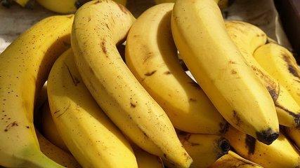 让香蕉保鲜的方法 香蕉应该怎么存放-养生法典